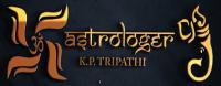 KP Tripathi